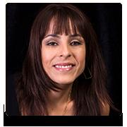 Scelta RH - Ingrid Romero